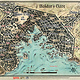 Gale Force Nine D&D RPG Map: Baldur's Gate