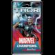 Fantasy Flight Marvel Champions: Thor