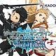 Kadokawa: Sword art online deck