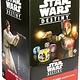 Fantasy Flight Star wars Destiny: Empire at war FULL BOX