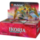 Wizards of the Coast Magic the Gathering CCG: Ikoria Booster