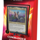 Wizards of the Coast Magic the Gathering CCG: Commander Timeless Wisdom