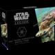 Fantasy Flight Star Wars Legion: AAT Trade Federation Battle Tank