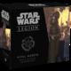 Fantasy Flight Star Wars Legion: Vital Assets