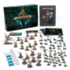 Games Workshop Warhammer Sigmar: Soul Wars Boxed Game
