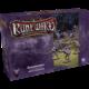 Fantasy Flight Runewars: Reanimates Unit