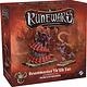Fantasy Flight Runewars: Beastmaster Th'Uk Tar