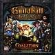 AEG Guildhall Fantasy: Coalition