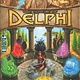 TMG The Oracle of Delphi