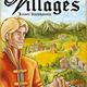 TMG Bohemian Village