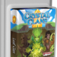 Plaid Hat Games Crystal Clans: Leaf Clan
