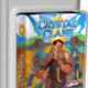 Plaid Hat Games Crystal Clans: Feather Clans