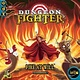 Iello Dungeon Fighter: Fire at Will