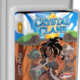 Plaid Hat Games Crystal Clans: Fang Clan