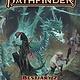 Paizo Pathfinder 2nd ed: Bestiary 2