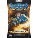 Play Fusion Lightseekers: Kindred Booster