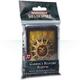 Games Workshop Warhammer Underworlds: Spiteclaw's Swarm Sleeves