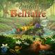 Starling Games Everdell: Bellfaire