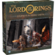 Fantasy Flight Lord of the Rings Journeys in Middle-Earth: Shadowed Paths