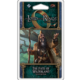 Fantasy Flight Lord of the Rings LCG: The Fate of WIlderland