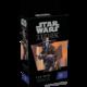 Games Workshop Star Wars Legion: Cad Bane
