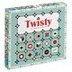 Djeco Twisty