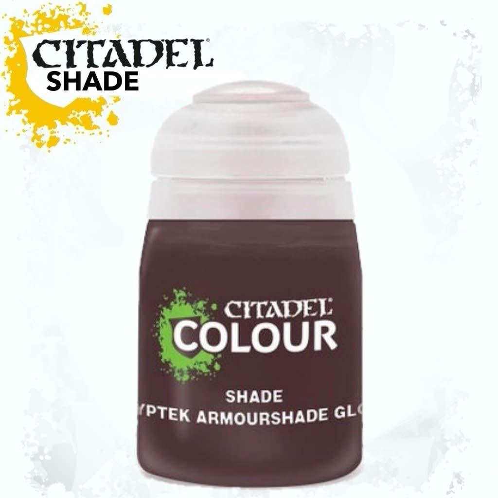 Citadel CItadel Shade: Cryptek Armourshade Gloss