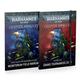 Games Workshop Warhammer 40K: Chapter Approved 2020 Grand Tournament Mission Pack