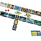 Asmodee Fallout Shelter The Board Game
