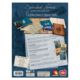 Space Cowboys Sherlock Holmes Consulting Detective: Carlton House & Queens Park