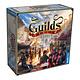 Giochi Uniti Guilds