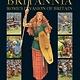 Warlord games Hail Caesar: Britannia Book