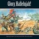Warlord games Black Powder: Glory, Hallelujah Book