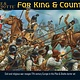Warlord games Pike & Shotte: For King and Country