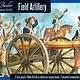 Warlord games Black Powder: Field Artillery (1776-1783)
