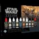 Fantasy Flight Star Wars Legion Paint Set: Separatist