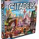 Fantasy Flight Citadels Card Game