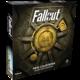 Fantasy Flight Fallout Board Game: New California