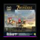 Repos Production 7 Wonders