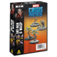 Atomic Mass Games Marvel Crisis Protocol: Ant-Man & Wasp