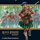 Warlord games Black Powder: Highlander (1754-1763)
