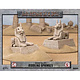 Battlefield in a Box Battlefield in a Box: Forgotten City, Riddling Sphinxes