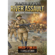 Flames of War Flames of War Terrain: Bagration River Assault Mission Pack