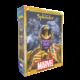 Space Cowboys Splendor: Marvel