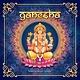 Crowd games Ganesha