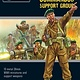 Warlord games Bolt Action: British- commandos Support Group