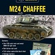 Warlord games Bolt Action: US- M24 Chaffee
