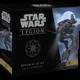 Fantasy Flight Star Wars Legion: Republic AT-RT