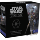 Fantasy Flight Star Wars Legion: BX-Series Droid Commandos