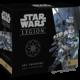 Fantasy Flight Star Wars Legion: ARC Troopers